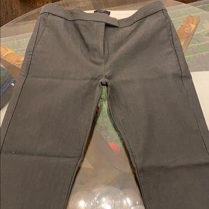 Jcrew Ryder pants